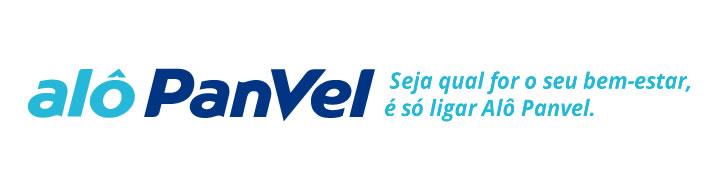 Alô Panvel